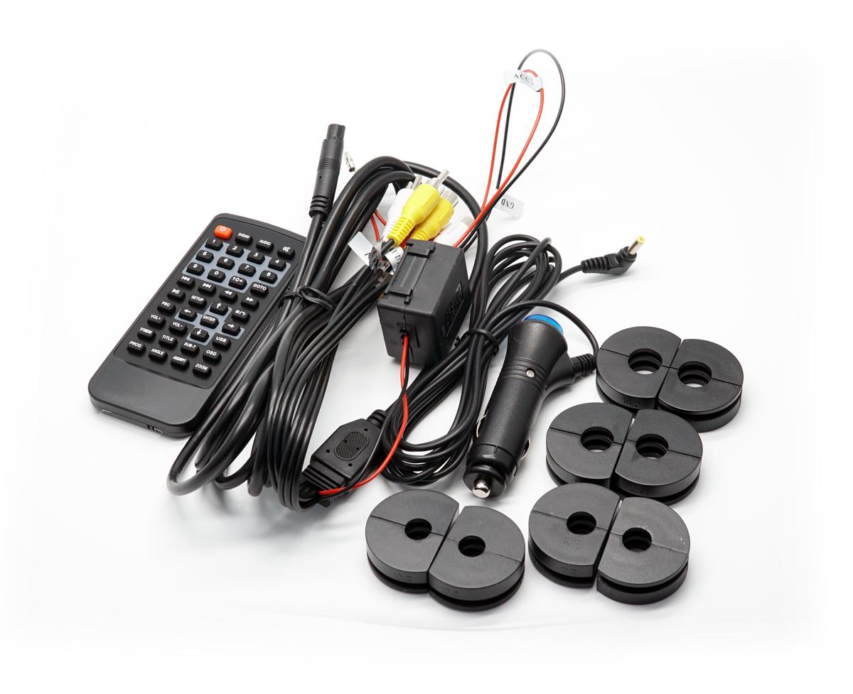 3e248213f7f Monitor peatoe külge DVD'ga - CarSec