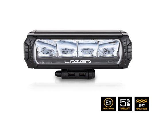 Lazer Triple-R 750 Elite GEN2