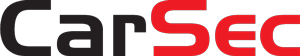CarSec Logo