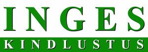 Inges logo