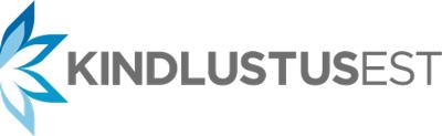 Kindlustusest logo